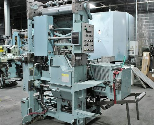 560mm_Goss_SSC_Folder_Used_Press_Equipment (1)
