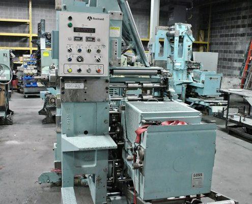 560mm_Goss_SSC_Folder_Used_Press_Equipment (2)