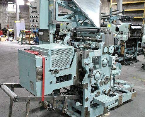 560mm_Goss_SSC_Folder_Used_Press_Equipment (3)