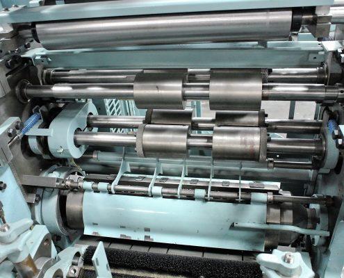 560mm_Goss_SSC_Folder_Used_Press_Equipment (4)