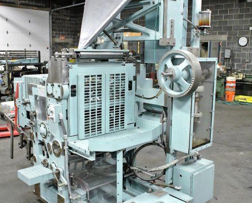 560mm_Goss_SSC_Folder_Used_Press_Equipment (6)