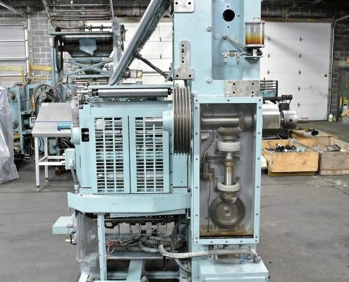 560mm_Goss_SSC_Folder_Used_Press_Equipment (7)