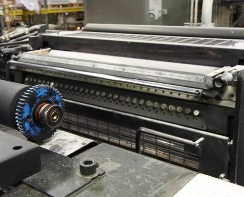 Akiyama_j-Print_6P640_Perfector_used-press_equipment (17)