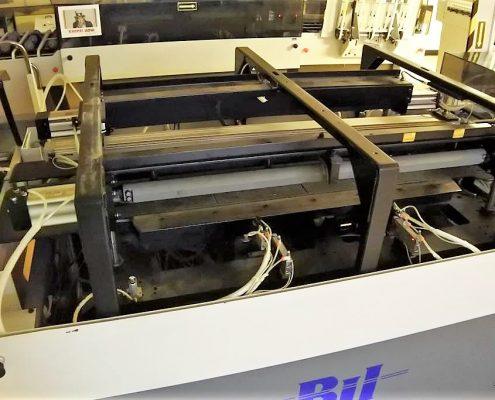 Burgess_Benders_Used_Press_Equipment (2)
