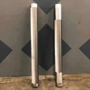 C-96469-1_Urbanite_Micrometric_Rollers