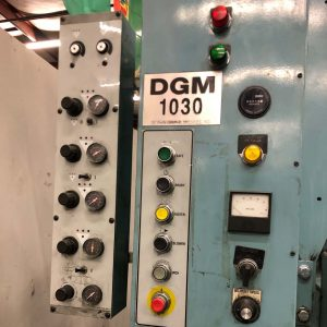 DGM-1030_Folder_Controls_and_Counters
