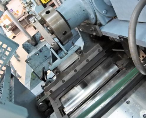 DGM_1030_Folder_and_Splicers_Used_Press