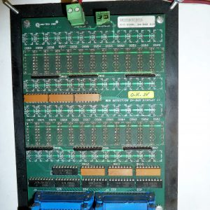 Enkel_Electrical_Board_P1050786