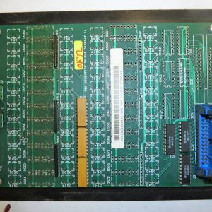 Enkel_Electrical_Board_P1050787