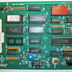Enkel_Electrical_Board_P1050788