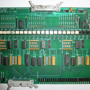 Enkel_Electrical_Board_P1050790