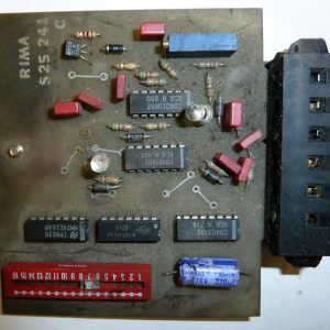 Enkel_Electrical_Board_P1050791