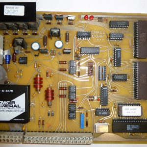 Enkel_Electrical_Board_P1050792