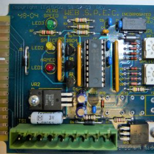 Enkel_Electrical_Board_P1050802