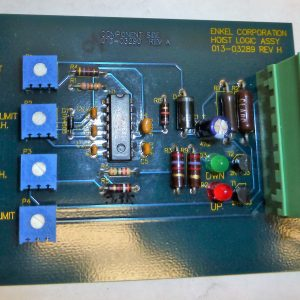 Enkel_Electrical_Board_P1050805