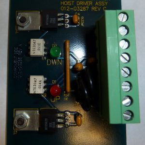 Enkel_Electrical_Board_P1050806
