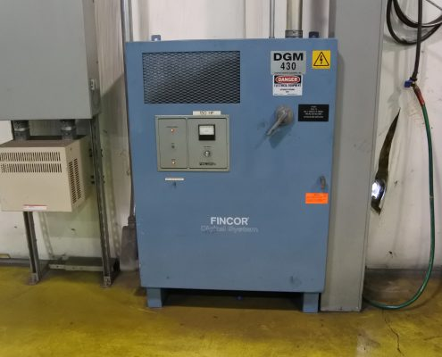 Fincor_Digital_Press_Drive_Used_Press_Equipment_(3)