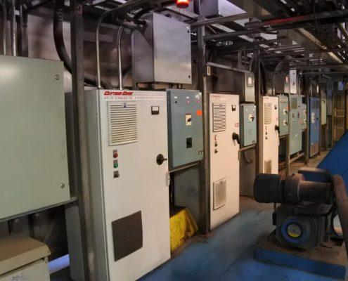Halifax_Goss Community_Used_Press_Equipment (20)