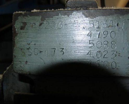 Halifax_Goss Community_Used_Press_Equipment (41)