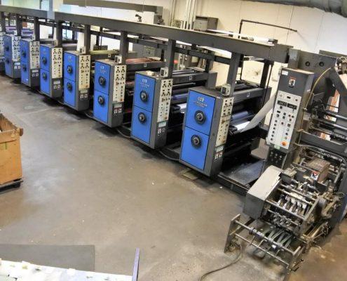 Heidelberg_V30_press_used_equipment