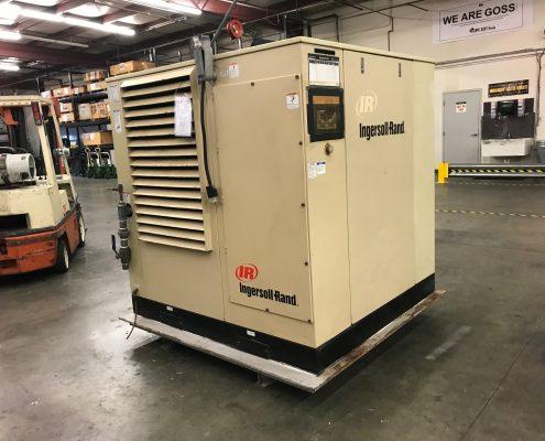 Ingersoll_Rand_Screw_Compressor_Used_Press_Equipment (16)
