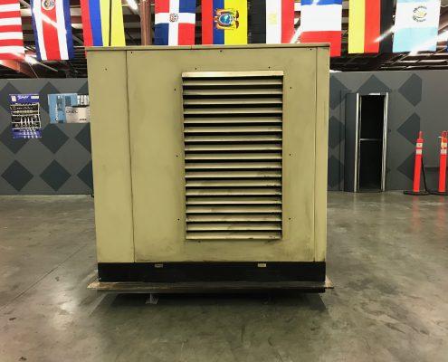 Ingersoll_Rand_Screw_Compressor_Used_Press_Equipment (9)