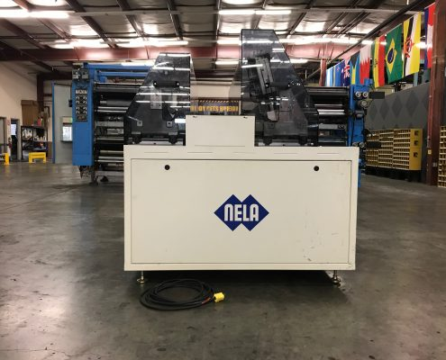 NELA_Plate_Bender_Used_Press_Equipment (2)
