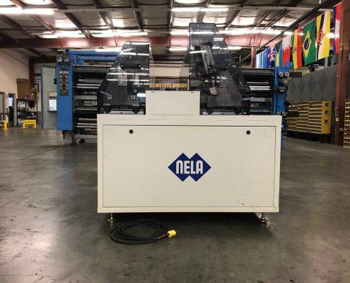 NELA_Plate_Bender_Used_Press_Equipment (2)