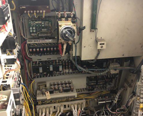 Obun_Komori_L426_Used_Press_Equipment (13)