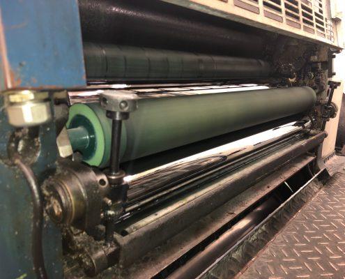 Obun_Komori_L426_Used_Press_Equipment (9)