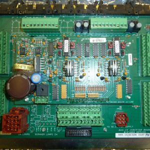qti_Junction_board_press_parts