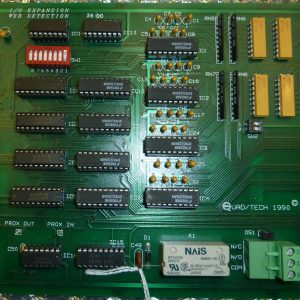 qti_press_parts_boards