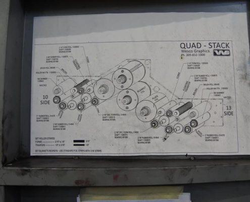 Quad_Stack_Used_Press_Equipment