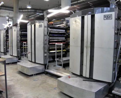k_Used_Press_Equipment (20)