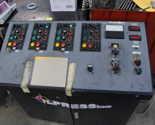 Quad_Stack_Used_Press_Equipment (21)