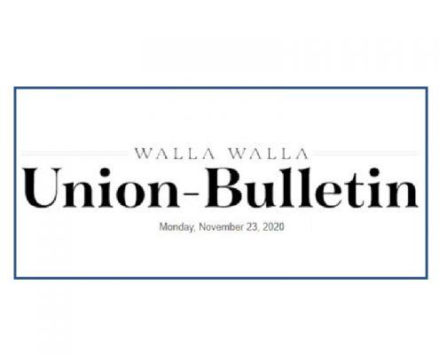 union bulletin walla walla