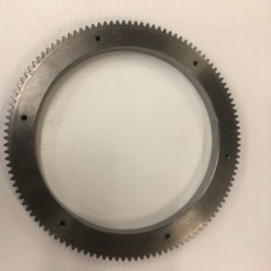Urbanite_large_inner_gear_C68454
