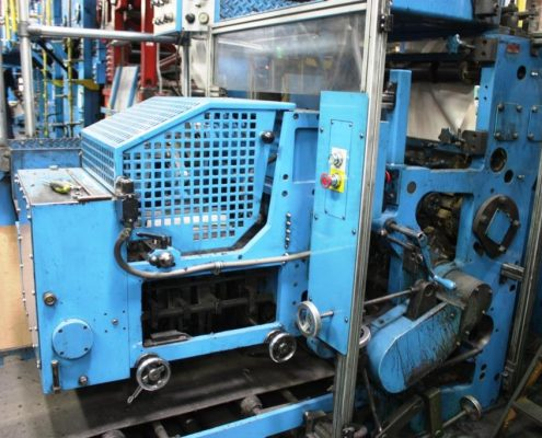 dgm_1030_folder_collect_used_press
