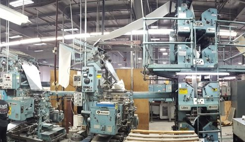 goss_ssc_used_press_equipment