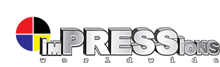 Goss Community Used Presses | imPRESSions Worldwide Logo